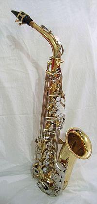 [تصویر:  200px-Saxophone_alto.jpg]